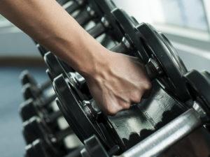 Musculação: dicas para treinos mais eficientes