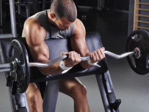 Exercícios bilaterais e unilaterais: treinos para músculos mais fortes